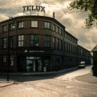 Weisswasser_telux.jpg