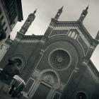 Milan_carmine.jpg