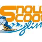 snowscootglisse.jpg