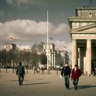 Berlin_brandebourg2.jpg