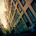 Cologne_rue4.jpg