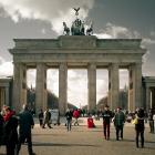 Berlin_brandebourg3.jpg