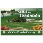 golfthailande.jpg