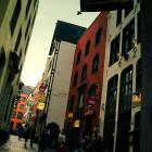 Cologne_rue2.jpg