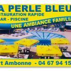 perle_bleue.jpg