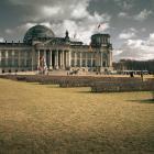 Berlin_Reichstag.jpg
