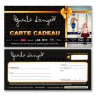carte_cadeau_gueule_dange.jpg